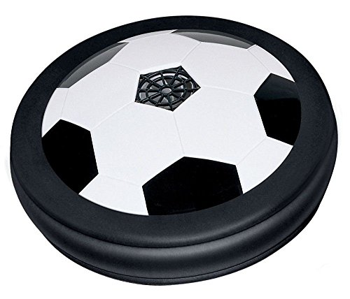denny-international-air-football-soccer-disk-children-hover-glide-disk-indoor-game-play-toy