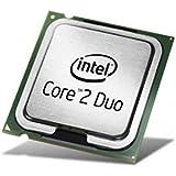 Processeur CPU Intel Core 2 Duo E7400 2.8Ghz 3Mo 1066Mhz Socket LGA775 SLB9Y