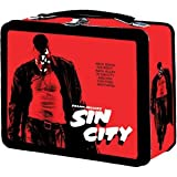 Best NECA Lunch Boxes - Sin City Lunchbox Review