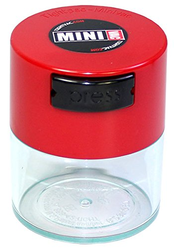 tightvac-minivac-1-ounce-vacuum-sealed-dry-goods-storage-container-clear-body-red-cap
