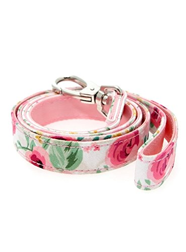 urbanpup-pink-floral-cascade-fabric-lead