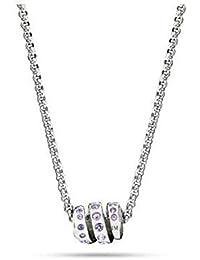 Collar Mujer Morellato Drops Ref. scz253