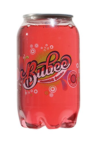 bubee-strawberry-12x330ml-cans