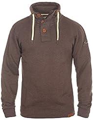 SOLID TripTroyer Herren Sweatshirt