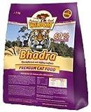 Wolfsblut Wildcat Bhadra 2 x 3.0 KG