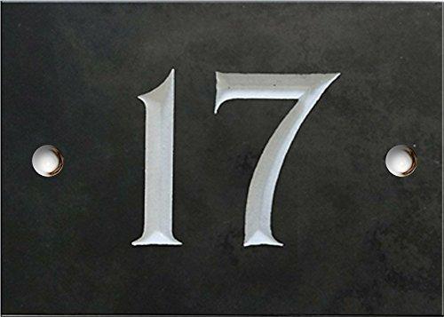 ardesia-numero-civico-1-su-20-selezionare-il-numero-qui-numeri-17