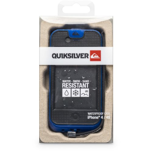 quiksilver-waterproof-cover-for-apple-iphone-4-4s-blue