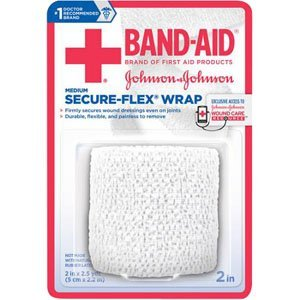 band-aid-medium-secure-flex-wrap-by-american-red-cross