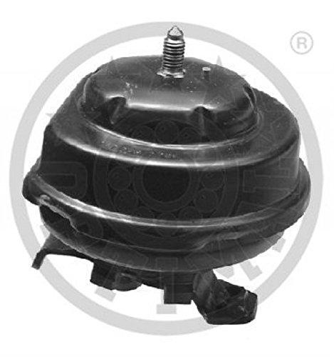 Preisvergleich Produktbild Optimal F8-1005 Lagerung,  Motor