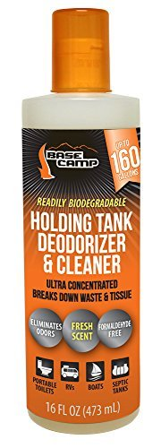 dead-down-wind-16-oz-holding-tank-deodorizer-cleaner-by-dead-down-wind