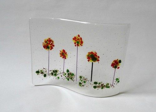 abstract-art-glass-panel-tea-light-candle-screen-sun-catcher-glass-wave-curve