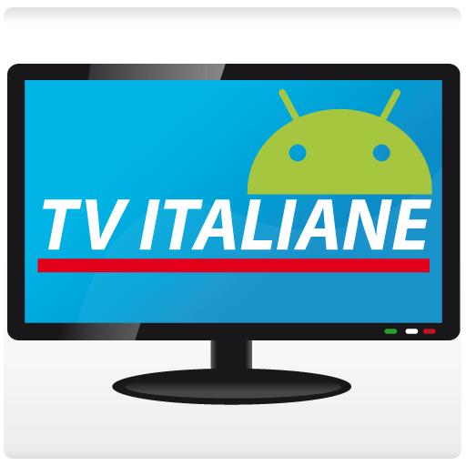 tv-italiane
