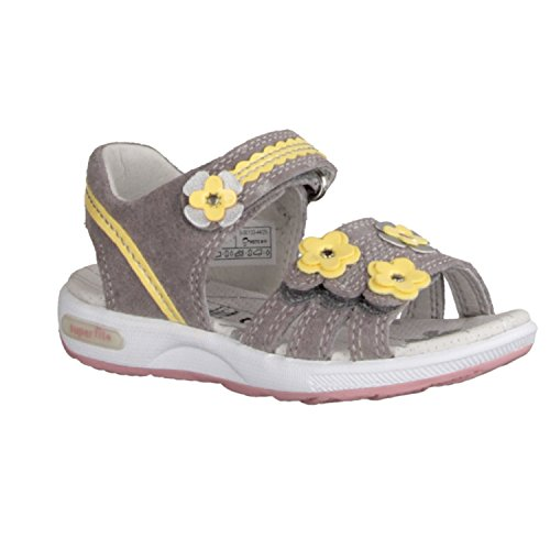 Superfit Emily 00133-44 - , Gris
