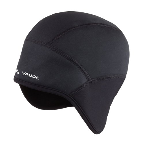 VAUDE Bike Windproof Cap