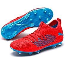 5eb902467c0d7 Amazon.es  Botas Futbol Puma - Amazon Prime
