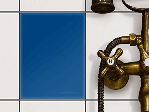 Mosaico piastrelle autoadesive adesivo design piastrelle adesivi