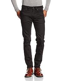 Kaporal Broz, Jeans Homme