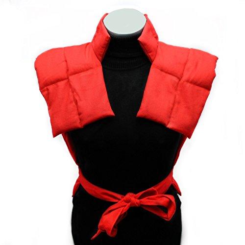 xxl-bolsas-de-frio-y-calor-tratamiento-termico-para-cuello-espalda-y-hombros-rojo
