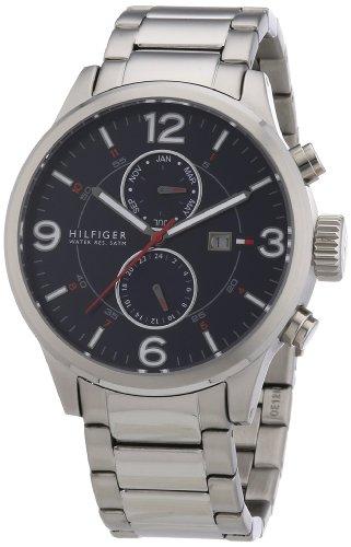 Tommy Hilfiger Watches 1790903
