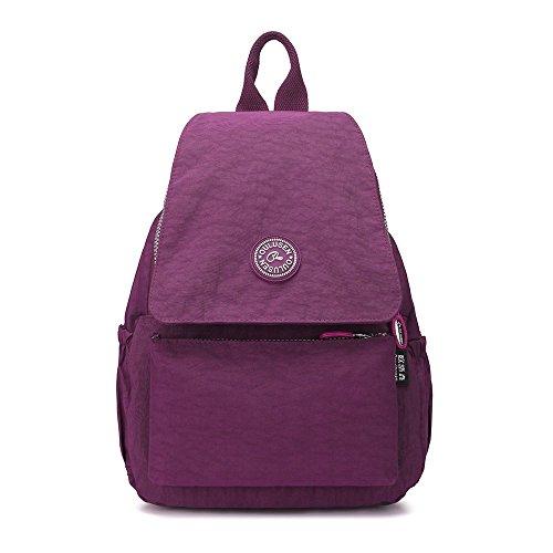 Casual Backpack Handbag for Women c35a9843b68cb