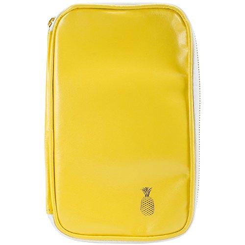 webster-pages-couleur-de-crush-a2-en-imitation-cuir-craftmate-folio-yellow