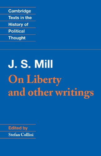 j-s-mill-on-liberty-and-other-writings
