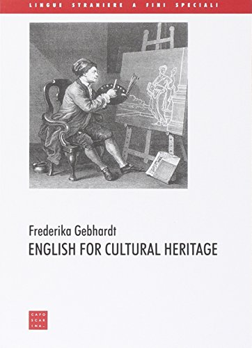 english-for-cultural-heritage