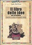 Image de Il libro delle idee per la scrittura