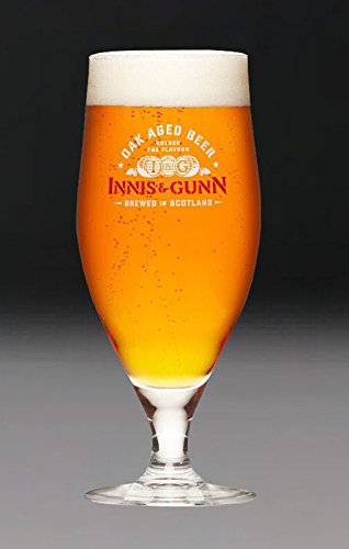 personalised-engraved-innis-gunn-stemmed-ale-beer-glass-with-gift-box
