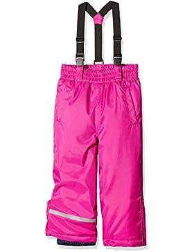 CareTec Pantalones para la Nieve Unisex Niños