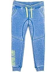 Pantalon Molleton Mara Jeanss Jr - Kaporal
