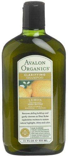 shampoo-lemon-11-oz-liquid