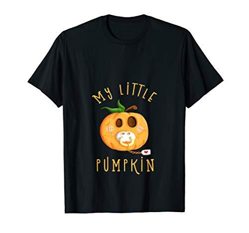 Shirt Geschenk für die Schwangerschaft ()