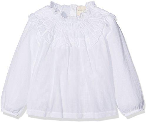 Gocco #N/A, Blusa Para Niñas Gocco