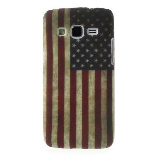 retro-american-vintage-usa-carcasa-rigido-para-samsung-galaxy-express-2-sm-g3815-case-skin-cover-2-p