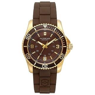 VICTORINOX MAVERICK relojes mujer V241615