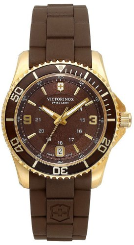 VICTORINOX MAVERICK Women's watches V241615