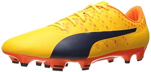 9fb86163a8b53e Ultras soccer wear der beste Preis Amazon in SaveMoney.es