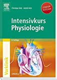 Intensivkurs Physiologie -