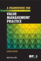 A Framework for Value Management Practice: Second Edition