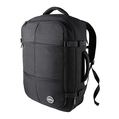Sac à Dos Sac Cabine Uppsala– bagage à main et bagage cabine idéal de dimensions 55x40x20...