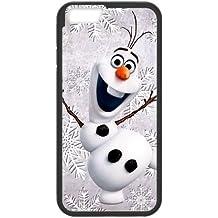 cover disney iphone 6 frozen a custodia