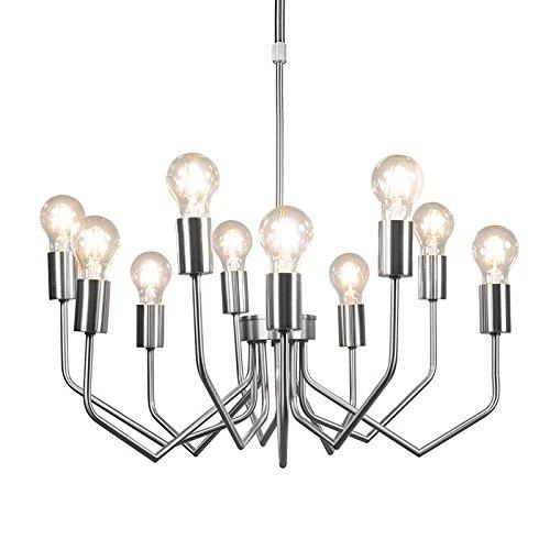 qazqa-modern-esstisch-esszimmer-pendelleuchte-pendellampe-hangelampe-lampe-leuchte-ritz-10-stahl-nic