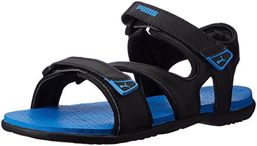 Puma Men's Elego Idp Sandals And Floaters