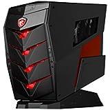 MSI Aegis-034EU Barebone PC