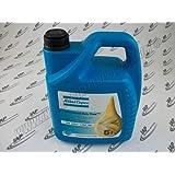 2901-1700-00 RXD Oil - Aceite para compresores de aire Atlas Copco