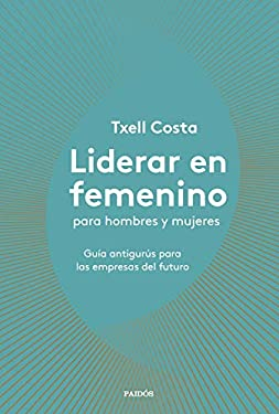 Ebooks Economía y empresa | Amazon.es
