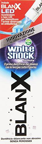 blanx-white-shock-formula-dentifricio-sbiancante-non-abrasivo-50-ml