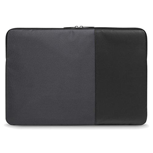 TARGUS Pulse 35cm 14Zoll Laptop Sleeve Charcoal Grey