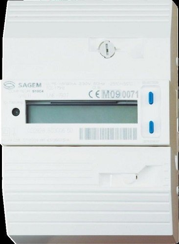 polier-ingenierie-poicr13mm11-counter-licensed-edf-135-a-phase